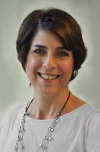 Deborah Seidman June 2014 DSC_7406 V4